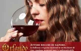 Alimentazione: vino  vino rosso  salute  palestra