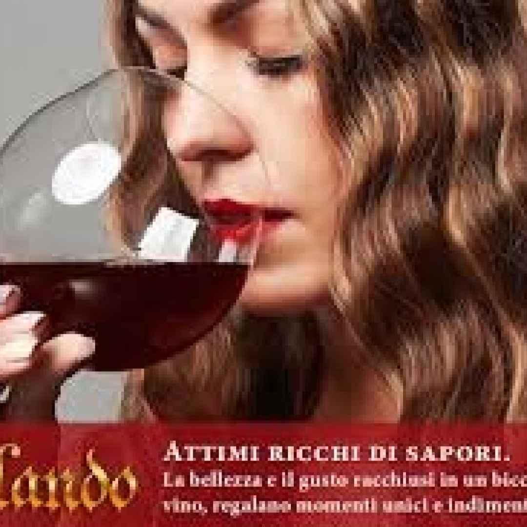 vino  vino rosso  salute  palestra