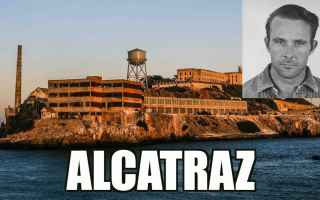 https://www.diggita.it/modules/auto_thumb/2019/01/05/1631263_alcatraz-prigione-misteriosa-video_thumb.jpg