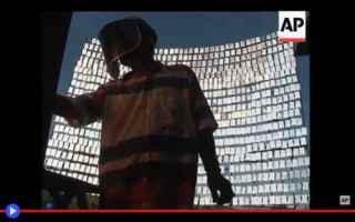 Video divertenti: thailandia  invenzioni  forni  sole