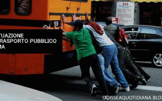 https://www.diggita.it/modules/auto_thumb/2019/01/07/1631428_la-situazione-del-trasporto-pubblico-a-roma_thumb.png