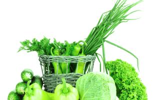 sanificazione  sicurezza alimentare