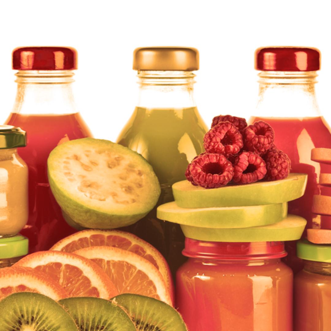 frode alimentare  food fraud