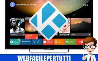 https://www.diggita.it/modules/auto_thumb/2019/01/08/1631521_kodi-sony-tv-android_thumb.jpg