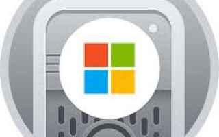 Microsoft: corso azure  formazione gratis microsoft
