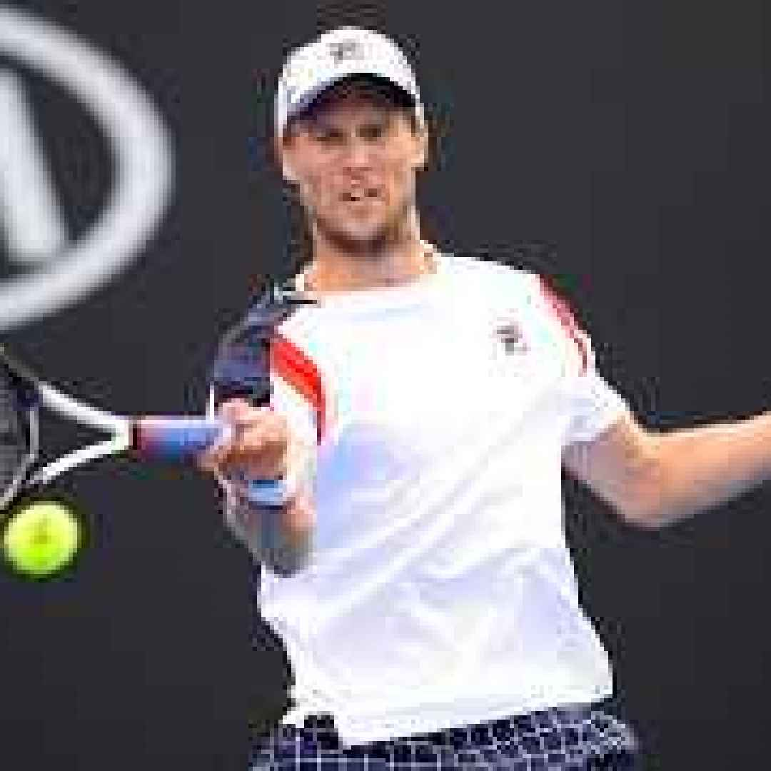 tennis grand slam seppi sydney