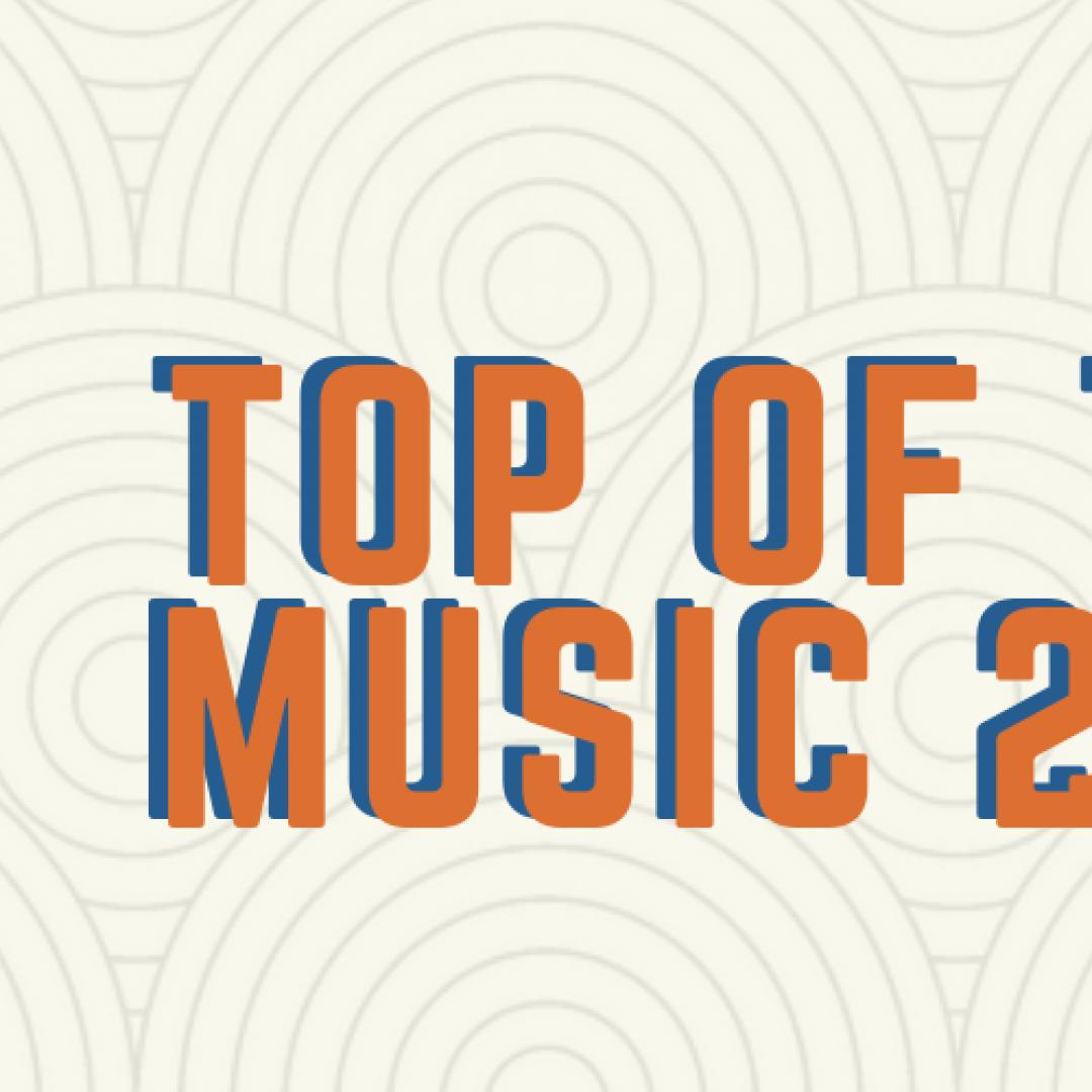 musica  top  classifiche  2018  fimi