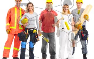 Economia: salute e sicurezza su lavoro dl81 safety