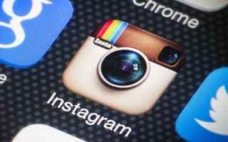 Instagram: instagram  finstagram