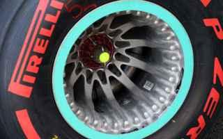 Formula 1: f1  formula 1  red bull  ferrari