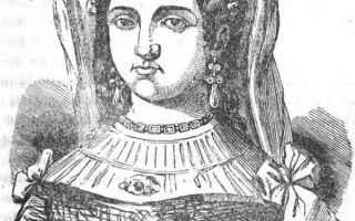 Storia: mariozza  papato  pornocrazia romana