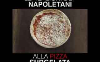 Napoli: napoli pizza video napoletani