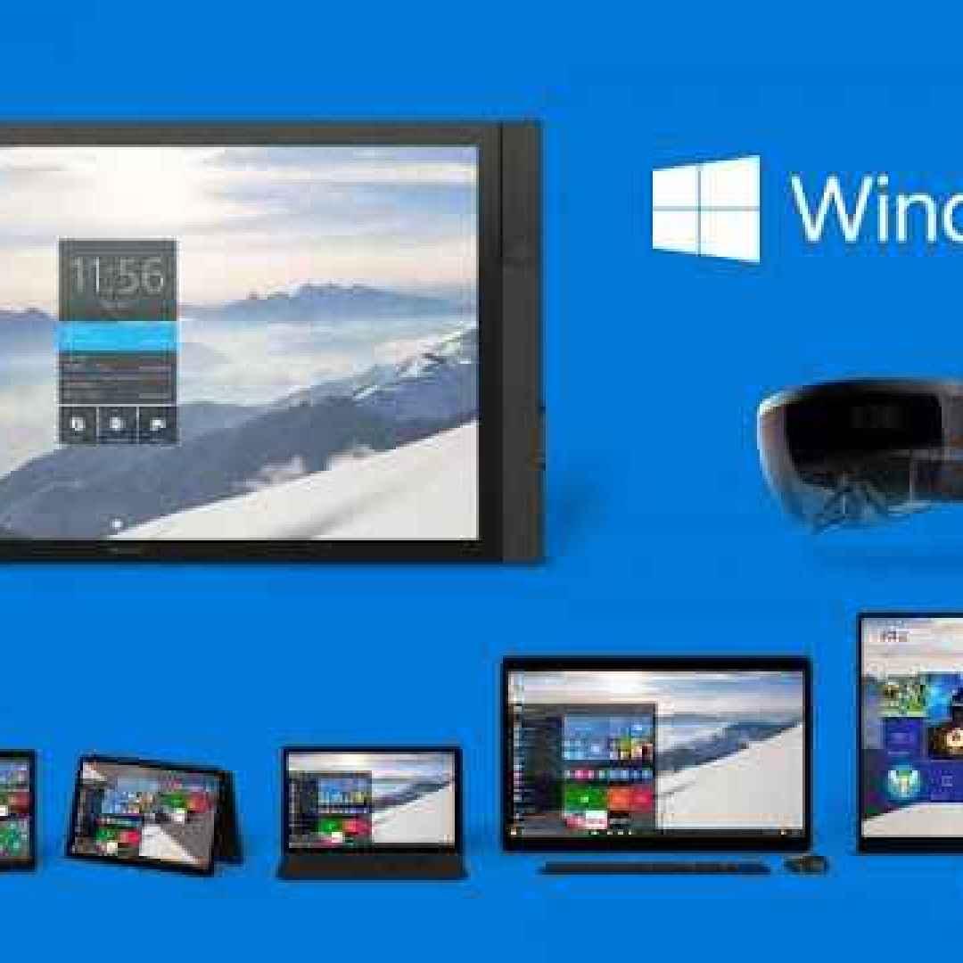 microsoft  pc  windows  s.o