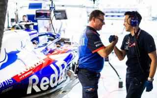 Formula 1: f1  toro rosso  formula 1  fia