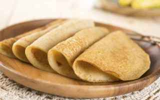 https://www.diggita.it/modules/auto_thumb/2019/01/11/1631752_crepes-vegane-ricetta_thumb.jpg