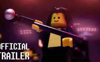 https://www.diggita.it/modules/auto_thumb/2019/01/11/1631772_bohemian-rhapsody-trailer-in-lego-video_thumb.jpg