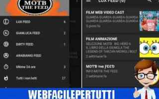 File Sharing: motb feed apk motb feed