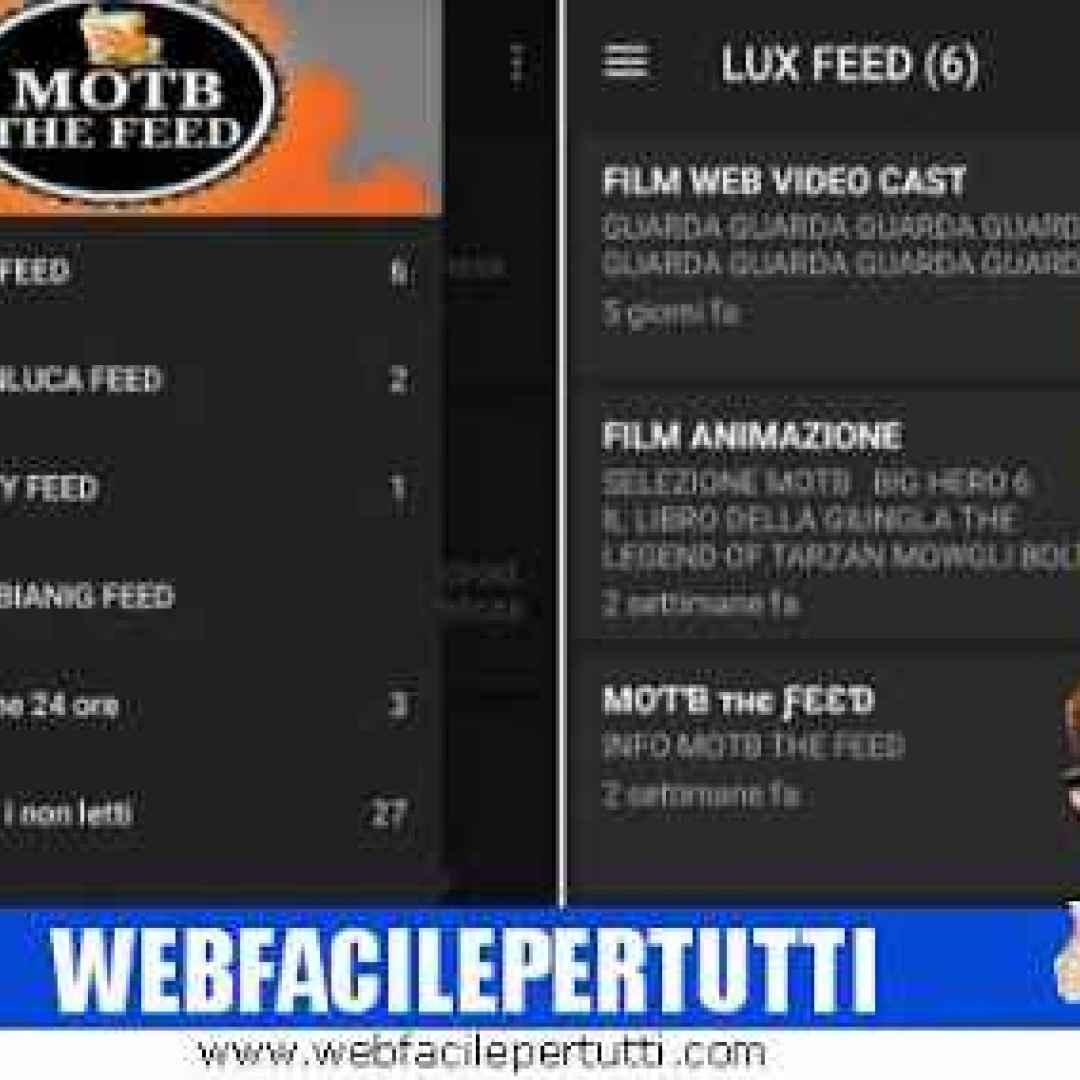 motb feed apk motb feed