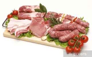 Alimentazione: epatite e  virus