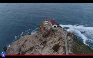 Architettura: luoghi  stati uniti  california  messico