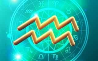 Astrologia: 11 febbraio  carattere  oroscopo