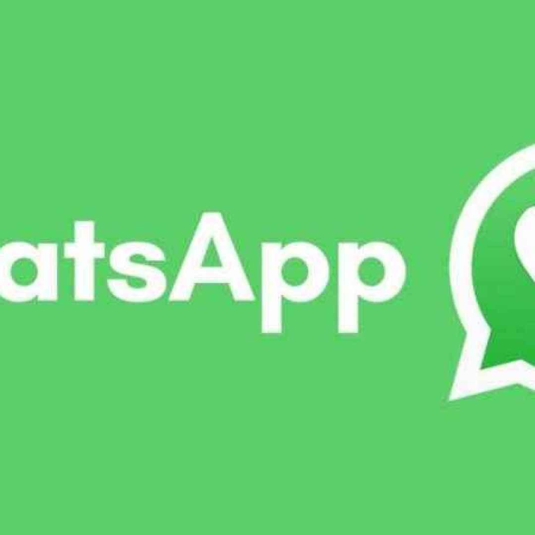 Idee Per Stati Per Whatsapp Tutte Le Frasi Damore Romantiche E