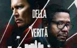 City of Lies streaming film in italiano altadefinizion 2019<br /><br />Genre: Crime, Thriller<br