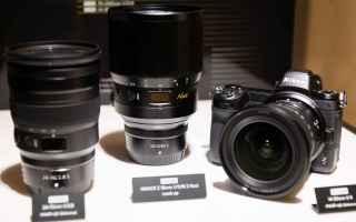 Fotocamere: nikom  fotocamere  reflex  zoom