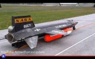Tecnologie: aviazione  spazio  storia  stati uniti