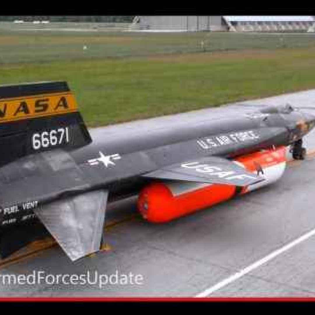 aviazione  spazio  storia  stati uniti
