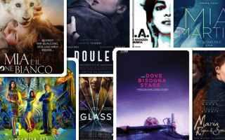 Cinema: cinema  film  trama  trailer  glass