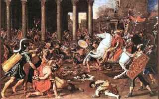 Religione: fine dei tempi  gesù  luca  profezia