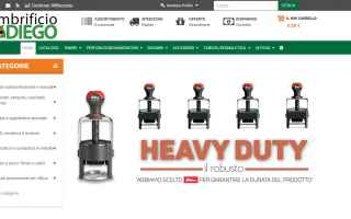 web  ecommerce  seo  commercio digitale