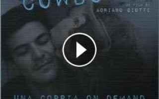 sex cowboys film ita (2019)