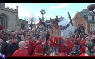 storia  tradizioni  folklore  società