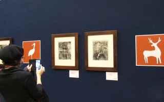 Arte: chagall  trasimeno  umbria  toscana  arte