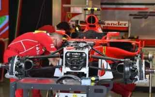 Formula 1: f1  formula1  ferrari  formula 1