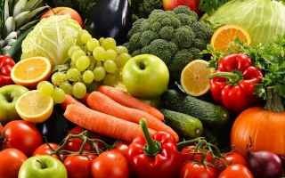 frutta-verdura  alzheimer