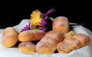 Ricette: ricette  borghi  dolceacqua  liguria