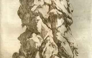 sicilia  tifeo  tifone  zeus  atena