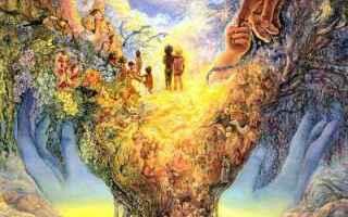anime  connessione  reincarnazione