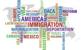 vai all'articolo completo su immigrazione