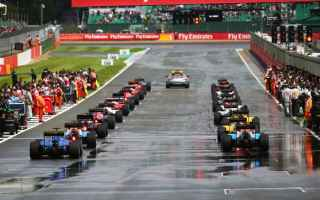 Formula 1: formula 1  f1  ferrari  mercedes
