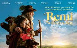remi film completo streaming in italiano