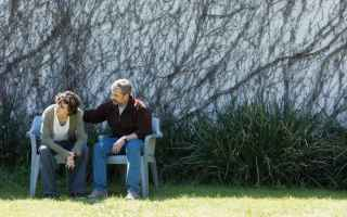 beautiful boy film completo streaming