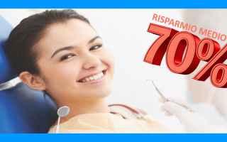 Guida alle cure dentali in Croazia per pazienti Italiani. Quello che bisogna sapere prima di recarsi