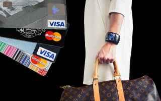 Soldi: Carte di credito revolving: come usarle e sceglierle