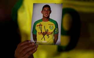 audio video amici emiliano sala