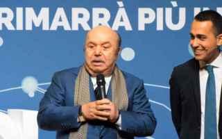 Politica: IL GOVERNO CHE MORTIFICA LA CULTURA