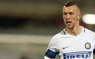 inter perisic video gol calcio